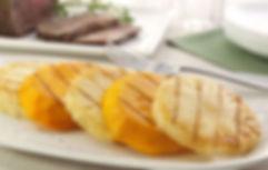 receita-frutas-grelhadas-emporio-manjeri