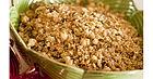 receita-farofa-de-aveia-emporio-manjeric