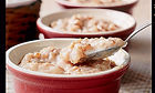 arroz_doce_diet_emporio_manjericao_produ