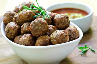 almondega-carne-soja-emporio-manjericao-
