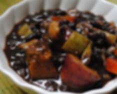 feijoada-indiana-emporio-manjericao-prod