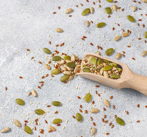 mix-grãos-para-salada-emporio-manjericao