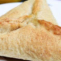 esfira-emporio-manjericao-salgados-vegan