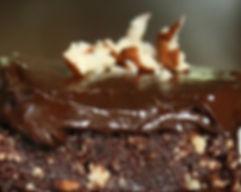 torta chocolate crudivera emporio manjer