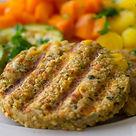 hamburguer-de-legumes-vegano-emporio-man