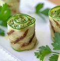 sushi_abobrinha_emporio_manjericao.jpg