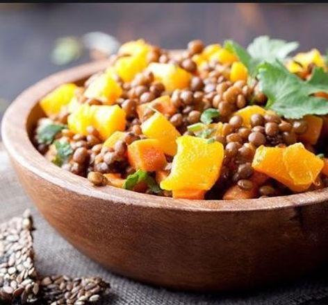 salada-nutritiva-lentilha-com-damasco-em