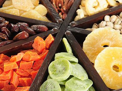 frutas-secas.jpg