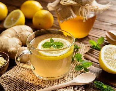 chá-para-gripe-emporio-manjericao-produt