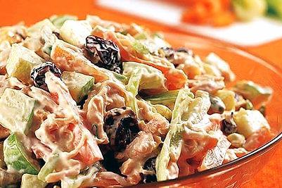 receita-salpicao-vegano-emporio-manjeric