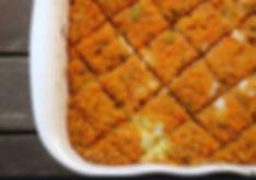 quibe-de-abobora-vegano-emporio-manjeric
