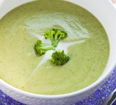 creme-brocolis-soja-emporio-manjericao-p