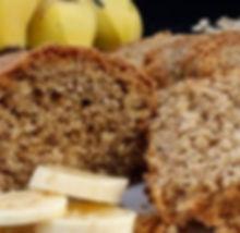 bolo-de-farinha-de-linhaça-emporio-manje
