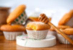 muffin-de-mel-emporio-manjericao.jpg