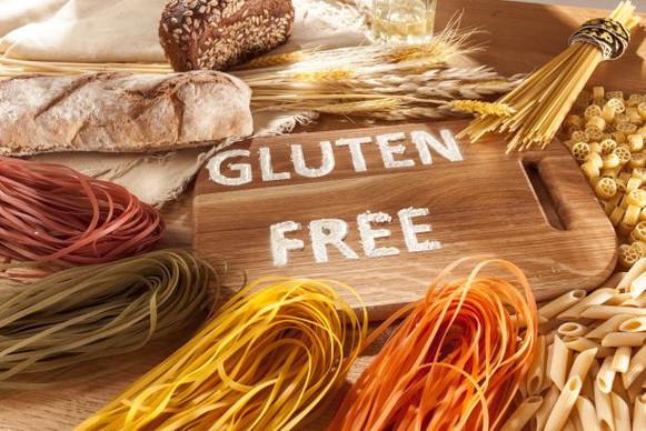dieta-sem-gluten-emporio-manjericao-prod