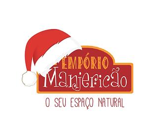 natal-2018-emporio-manjericao-produtos-n