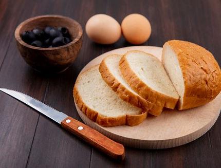 pao-farinha-de-amendoas-emporio-manjeric