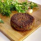 hamburguer-soja-vegano-emporio-manjerica