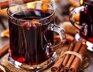 vinho-quente-sem-alcool-emporio-manjeric