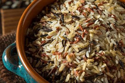 receita-arroz-sete-cereais-emporio-manje