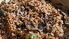 receita-risoto-arroz-sete-cereais-empori