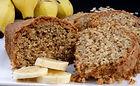 bolo-linhaça-banana-aveia-emporio-manjer
