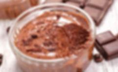 Mousse-de-Chocolate-gengibre-emporio-man