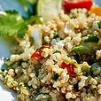 receita-salada-quinua-alcaparras-produto