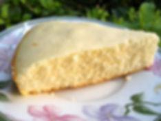 bolo-farinha-arroz-emporio-manjericao-pr