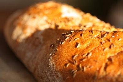 pão-kummel-emporio-manjericao-produtos-n