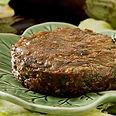 hamburguer-de-berinjela-emporio-manjeric