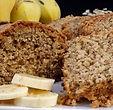 bolo-linhaça-banana-aveia-emporio-manje
