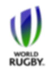 World Rugby.JPG