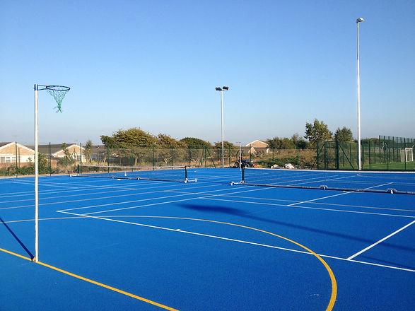 Worle Community School Tennis Netball 001.jpg
