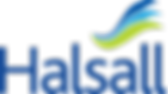 logo-halsall.png