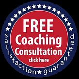 Virginia Health Coach