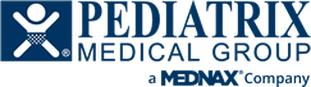 logo-pediatrix-mednax-subsidiary.png