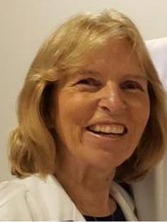 Helen Scott, RN