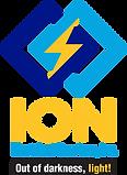 ION logo Yellow RGB_edited.png