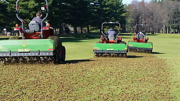 Fairways Aerification 3.jpg