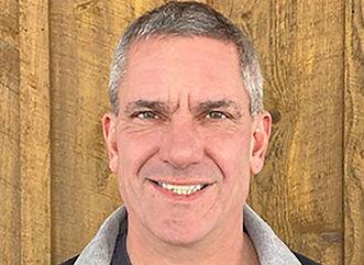 Steve Puterbaugh.jpg