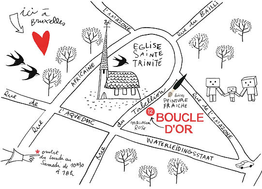 plan boutique boucle d'or RVB.jpg