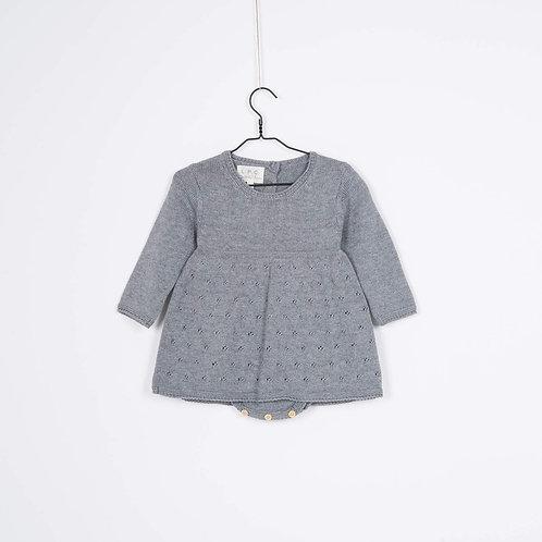 LPC Laora Dress/Romper