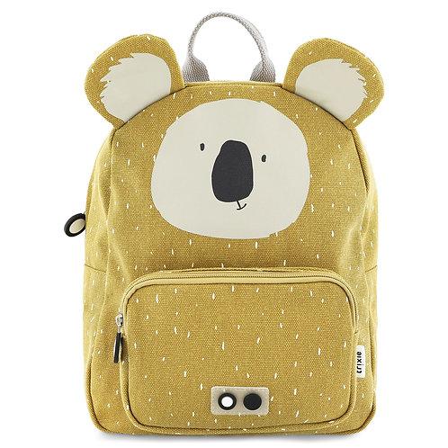 TRIXIE Backpack Mr Koala