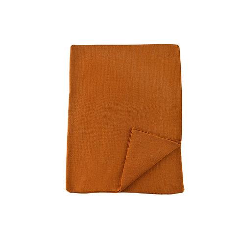 FORGAMINNT Blanket (Sugar Almond)