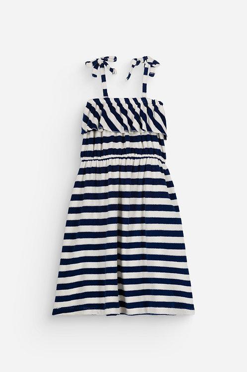 WE ARE KIDS Dress Raphaelle