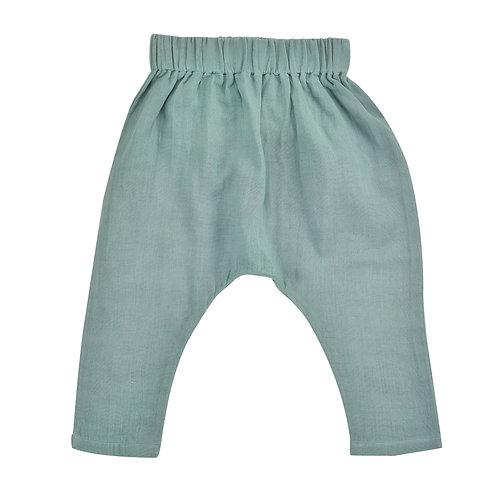PIGEON Baggy Pants (Ivy)