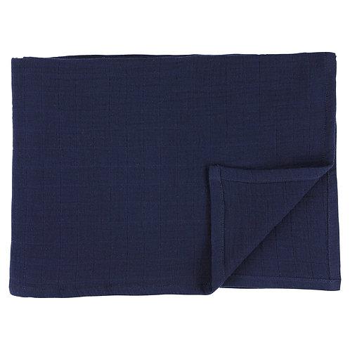 TRIXIE Muslin Cloth (Blue)