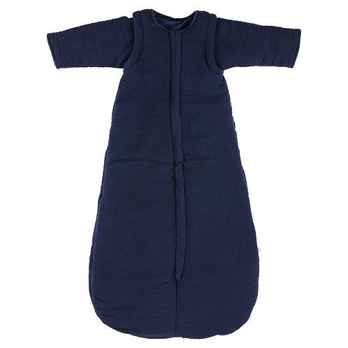 REVES D'ANAIS Sleeping Bag Winter - 87cm