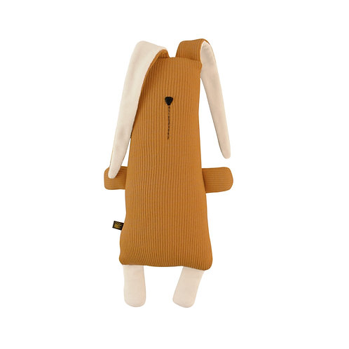 FORGAMINNT Bunny (Mustard)
